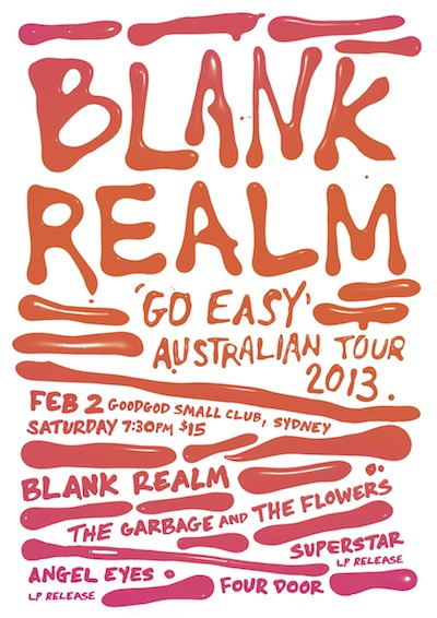 13-02-02 Blank Realm