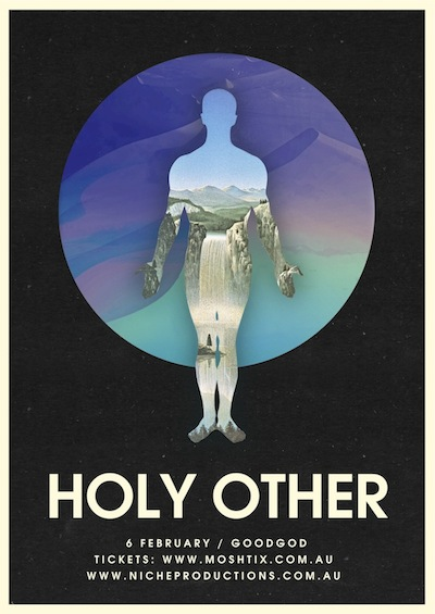 13-02-06 Holy Other