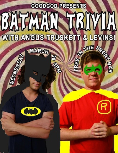 13-03-13 Batman Trivia copy