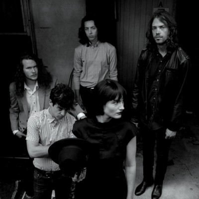 PREATURES400