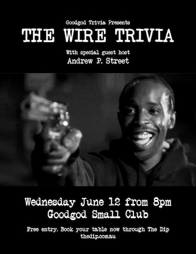 13-06-12 The Wire 400