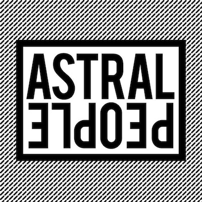 ASTRAL400