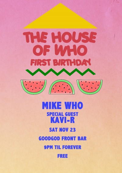 house-of-who-birthday-1