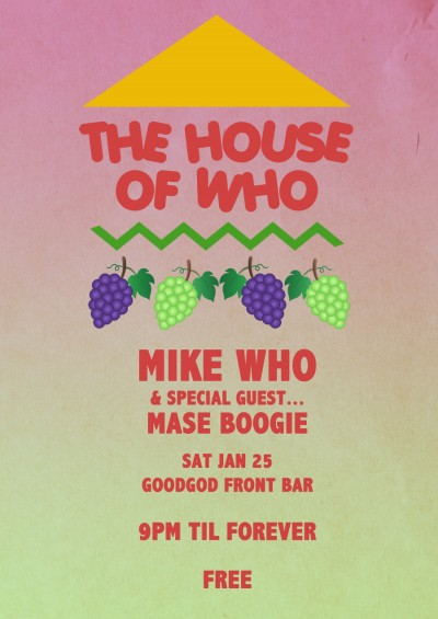 14-01-25 house-of-who-MASEBOOGIE