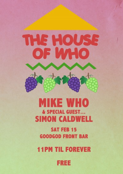 house-of-who---grapes-SIMON