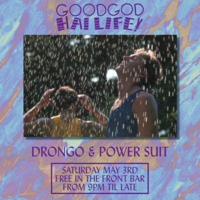14-05-03 DrongoPowerSuit