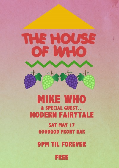 14-05-17 house-of-who-fairytale