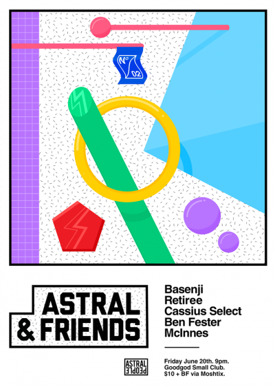 14-06-20 Astral & Friends 2 Final