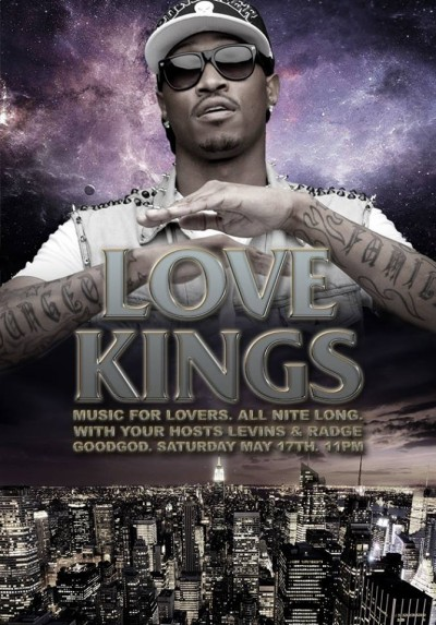 15-05-17 love kings