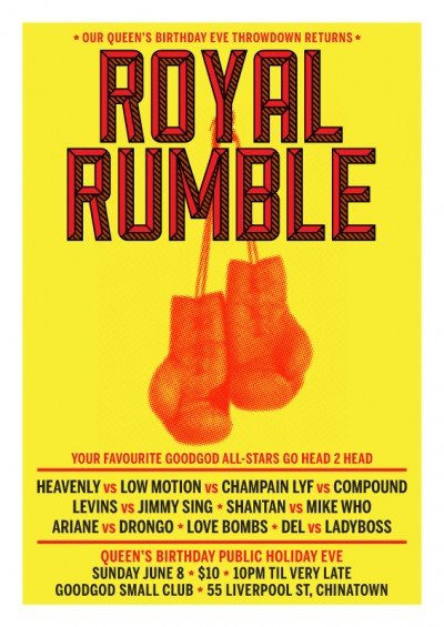 RoyalRumble_FACEBOOK