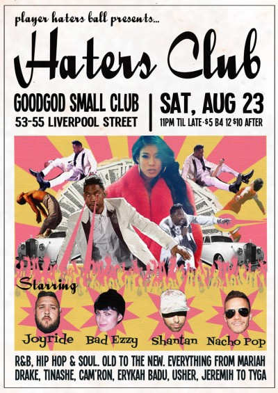 14-08-23 Haters Club2