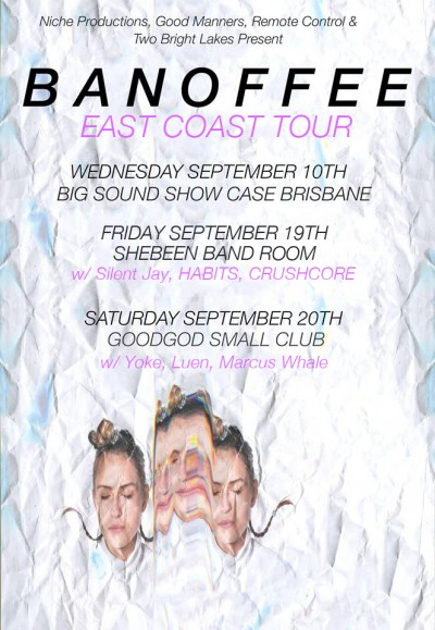 Banoffee-tour-poster-SUPPORTS