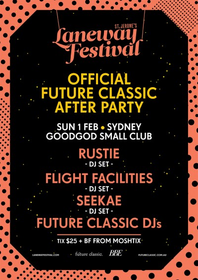 FC-LW2015-Afterparty-Syd