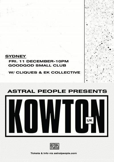 Kowton FINAL-SYD