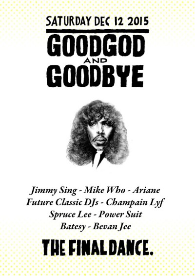Goodgod & Goodbye last dance web
